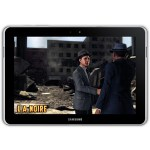 Spezielle OnLive-Version von L.A. Noire kommt für Android-Tablets