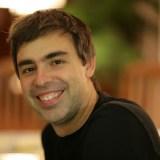 Larry Page will Akkulaufzeit und Haltbarkeit von Smartphones verbessern