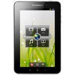 Lenovo IdeaPad A1 in Europa für 199€ erhältlich