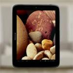 Lenovo Android 4.0 Ice Cream Sandwich Tablet soll Anfang Juni für 329.- USD kommen