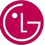 Geleakt: LGs Lineup für 2011 enthüllt