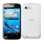 Acer bringt zwei neue Smartphones auf der IFA