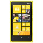 Auswertung der Nokia Lumia 920 Umfrage