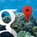 Google Underwater Maps jetzt verfügbar
