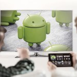 Heft-Artikel: Das Android Mediencenter
