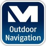 Neue Version der Outdoor Navigation App von Medion 14 Tage lang kostenlos
