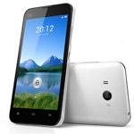 Xiaomi stellt stärkstes Smartphone der Welt für 310 USD vor