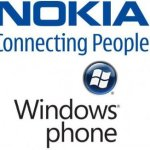 Motorola Deal: Nokia Chef fordert 3.Ökosystem