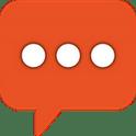 iMessage für Android: Mighty Text erlaubt das Synchronisieren von Nachrichten auf jeden Computer