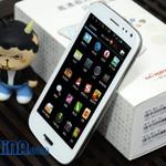 Galaxy S3-Klon für 76 Euro aufgetaucht