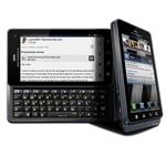 Motorola verzichtet auf Update, weil Android 4.0 ältere Geräte nicht verbessert