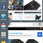 Galaxy S3: Update auf Android 4.1.2 bringt Multi-Window-Feature