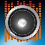 Musik-Fans aufgepasst: Mit Saturn-App Musik scannen und probehören