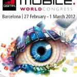 Messe-Rückblick: Die Highlights des Mobile World Congress 2012