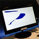 Next generation screen: Neonode Multi-Sensor lässt kapazitive Screens alt aussehen