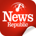 News Republic (Deutsch)