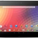 Galaxy Nexus 11: Stellt Samsung auf der Google I/O ein neues Tablet vor?