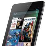 Erste Tester sind vom Google Nexus 7 begeistert