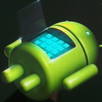 Entfesselt euer Galaxy Nexus mit dem Galaxy Nexus Toolkit