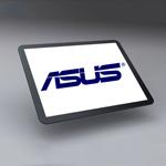 Wird ASUS das Nexus Tablet fertigen und als erstes über Android 5.0 verfügen?