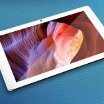 Dual Boot-Tablet läuft mit Android und Ubuntu
