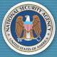 SE Android: das sichere Android der NSA