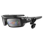 Google arbeitet an Hybrid aus Smartphone und Brille