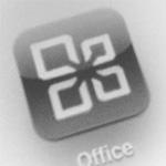 Microsoft Office für Android kommt wahrscheinlich im November