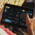 OnLive gibt es jetzt auch für Android und iOS!