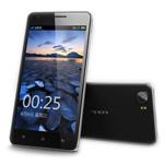Oppo stellt mit dem Finder das dünnste Smartphone der Welt vor