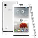 LG Optimus L9: Neues LG-Smartphone vorgestellt