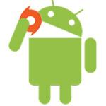 EA's Spieleplattform Origin kommt auch auf Android