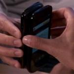 Traditionen von morgen für heute: Das Smartphone-anstoßen