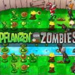 Pflanzen gegen Zombies – Jetzt auch in Europa