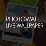 Die besten Live Wallpaper und Hintergründe für Android