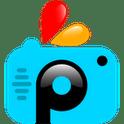 PicsArt – Photo Studio (App der Woche)