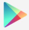 Play Store: Gewinn mit Apps um 90 % gestiegen