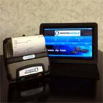 Mobiles Drucken mit Printec AppPro Printer