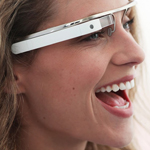 Neues Google Glass-Patent zeigt interessante Details