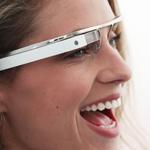 Google zeigt wie Google Glass funktioniert