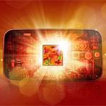 Qualcomms neuer Prozessor unterstützt 4K