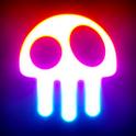 "Grandioses Tower Defense-Game ""Radiant Defense"" im Play Store erhältlich"