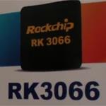 Mit dem Rockchip kommt ein günstiger Dualcore und Quad Core Chip auf den Markt