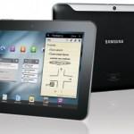 Galaxy Tab 10.1 – So umgeht ihr das Verkaufsverbot!
