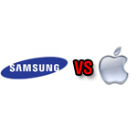 Apple zieht Klage gegen Galaxy SIII mini zurück