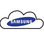 SCloud geleakt: Samsung bringt iCloud Konkurrenten