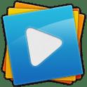 Select Music Player: Spezieller Musik-Player für Tablets veröffentlicht