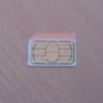 Wegwerf-Handynummern für mehr Privatsphäre