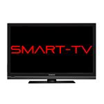 Eigenes, zu Android kompatibles Betriebssystem für Smart-TVs