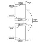 Google Patent: Ist es bald egal wie wir das Smartphone beim Telefonieren halten?